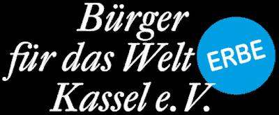 logo_welterbe_kassel_weiss