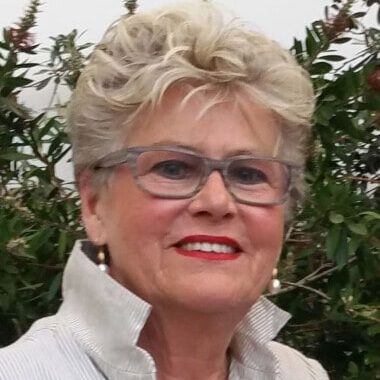 Brigitte 2018